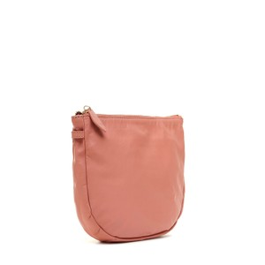 Bell & Fox Carey Crossbody Bag