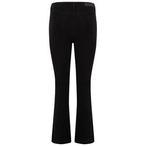 Denim Studio Camille Jeans in Black Cord