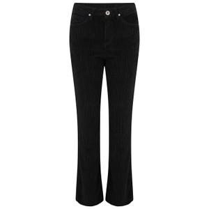 Denim Studio Salome Big Cord Jeans
