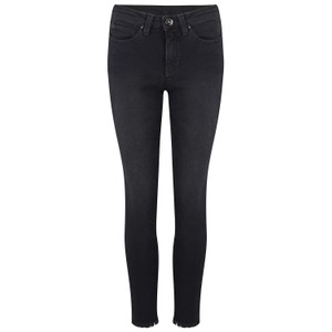Denim Studio Katy Denim Jeans