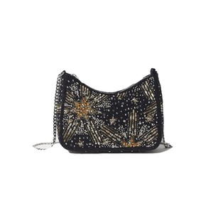 Becksondergaard Star Mini Pradisa Bag