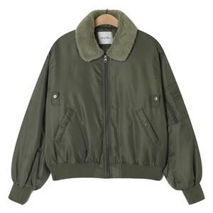 American Vintage Ako City Jacket