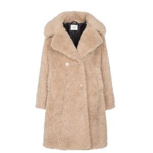 Berenice Marshall Coat
