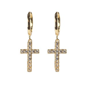 Sofie Schnoor Lucia Earrings
