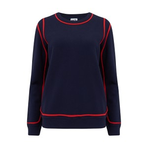 Madeleine Thompson Winona Sweater