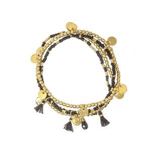 Ashiana Treasure Island Bracelet