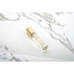 Connock Kukui Eau De Parfum - 10ml