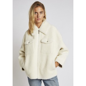 Berenice Believe coat