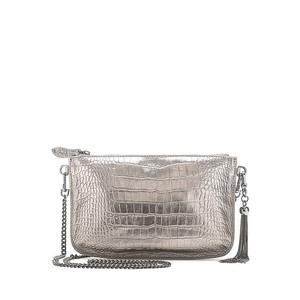 Bell & Fox Ivy Tassel Pouch/ Crossbody Bag