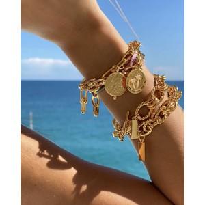 Celeste Starre Miami Bracelet