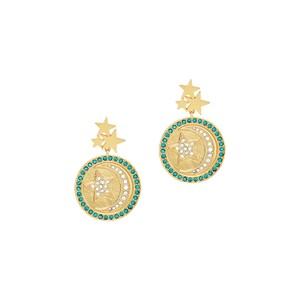 Celeste Starre Maldives Earrings