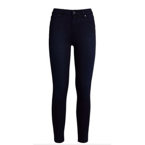 Paige High Rise Muse Jeans