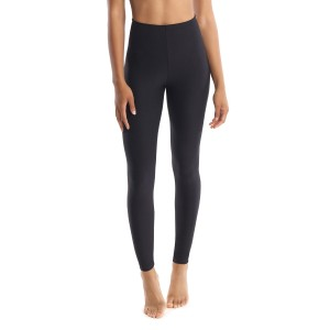 Commando  Perfect Control Jersey Leggings in Black