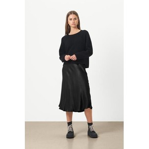 Second Female Eddy Midi Skirt