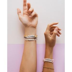 TBalance Trust Crystal Healing Bracelet