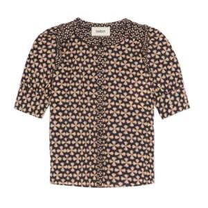 Ba&sh Colette Shirt