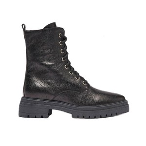 Ba&sh Comy Boots in Black