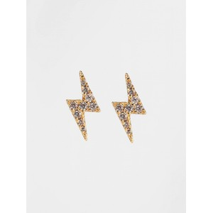 Sofie Schnoor Sofie Earring Stud (Single)
