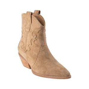 Sofie Schnoor Maddy Boots