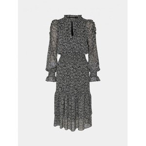 Sofie Schnoor Ragna Dress