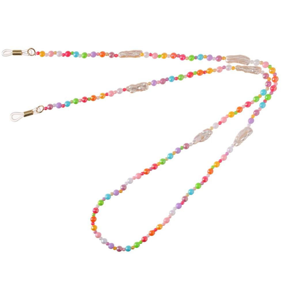 Talis Chains Chasing Rainbows Sunglasses Chain Multicoloured