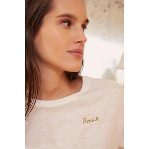 Des Petits Hauts Jizelle Rosie T Shirt