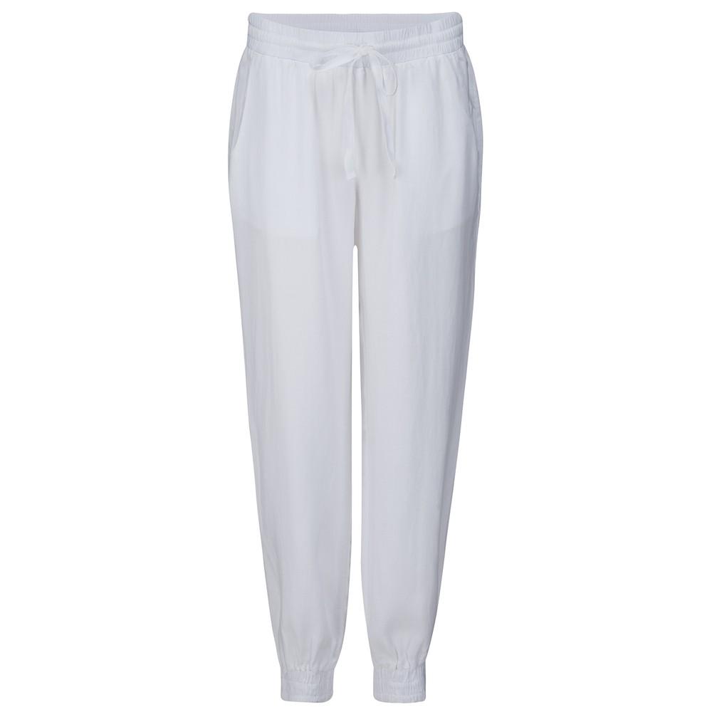 Bella Dahl Easy Jogger in White White