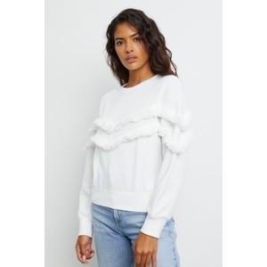 Rails Kinsey Sweater