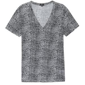 Rails Cara V Neck T Shirt
