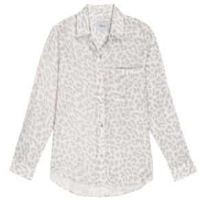Rails Ellis Jaguar Shirt