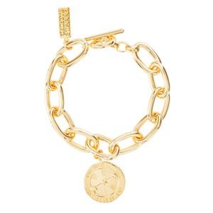 Celeste Starre Yes No Maybe Bracelet