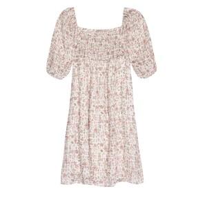 Rails Geena Dress in Ambrosia