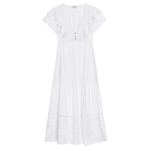 Rails Eden Dress