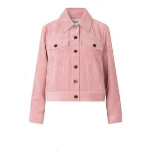 Second Female Boyas Jeans Jacket