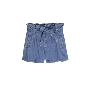 Rails Belle Shorts in Sorrento Wash