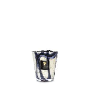 Baobab Collection Stones Lazuli Candle Max 16