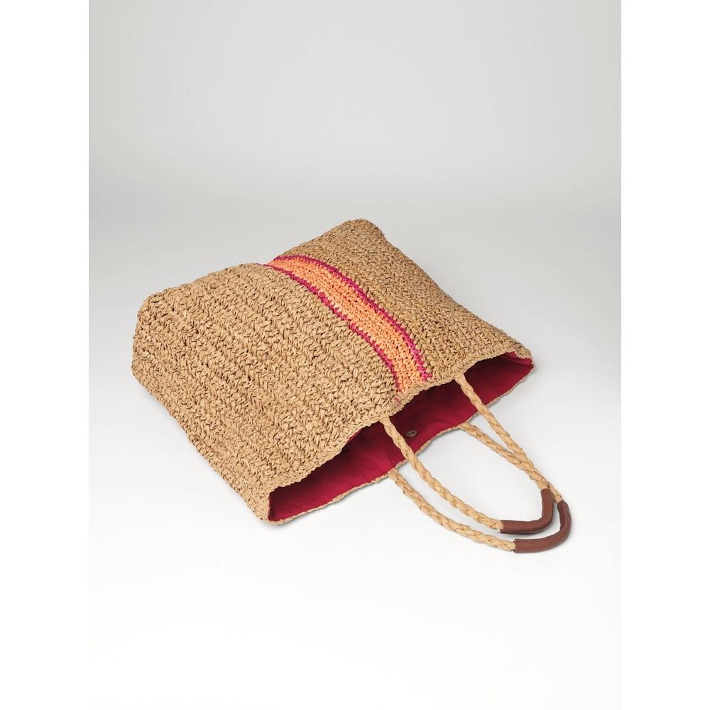 Becksondergaard Raya Berta Bag Natural