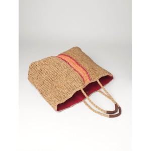 Becksondergaard Raya Berta Bag