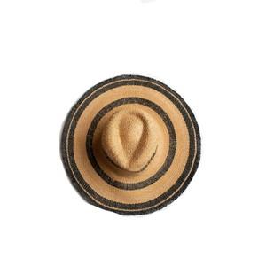 Becksondergaard Kendra Straw Hat