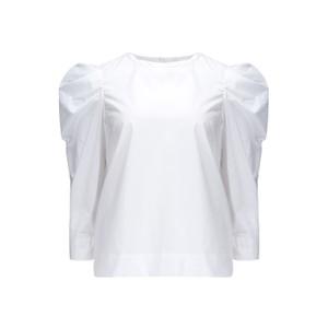 Joie Rene in Clean White