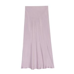 Rails Anya Skirt in Lilac