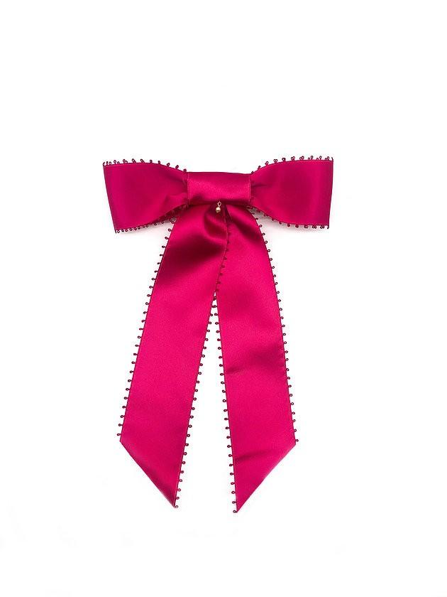 Camilla King Eva in Magenta Pink