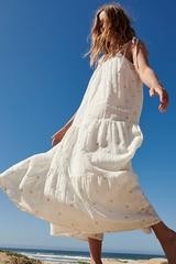 Rails Rosemary Dress