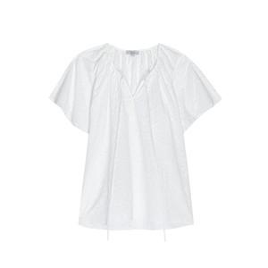 Rails Marisol Top in White