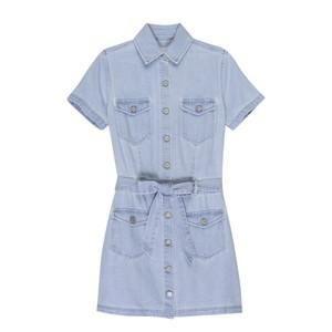 Rails Danica Dress in Light Vintage