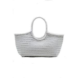 Dragon Diffusion Nantucket Big Basket Bag