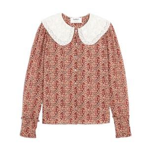 Ba&sh Ingrid Shirt