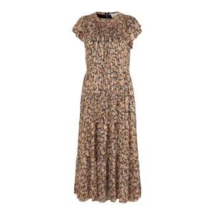 Second Female Dagmar Dress
