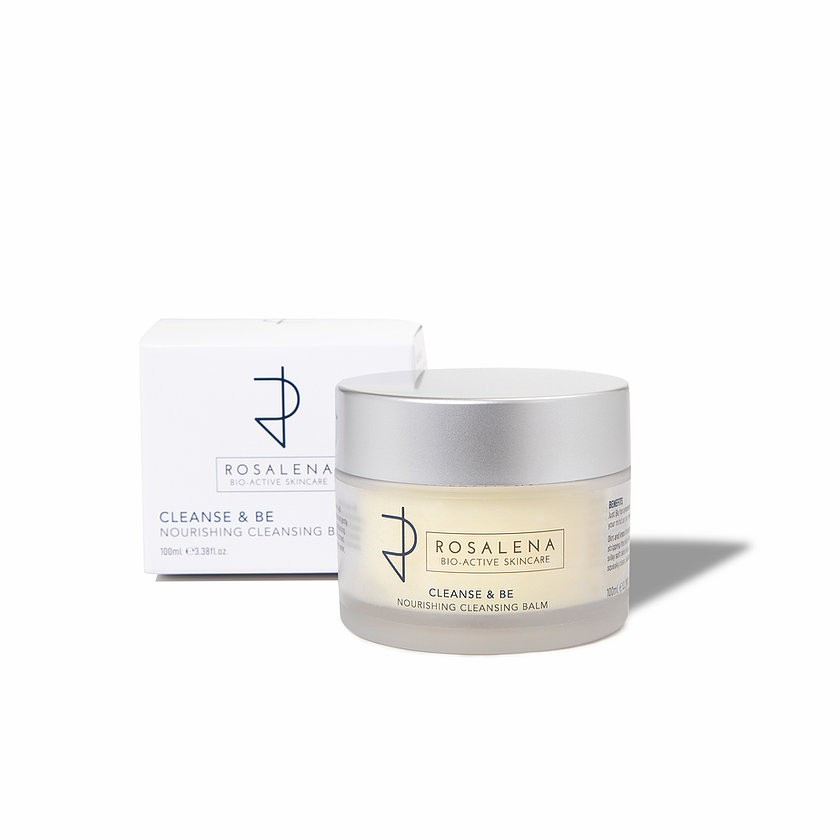 Rosalena Cleanse & Be None