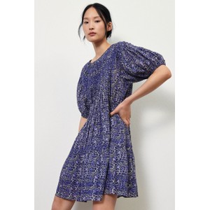 Ba&sh Iris Dress